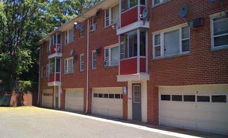 977- 983 Stuyvesant Ave