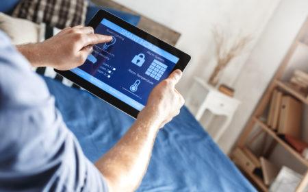 Smart Home Tech for Gen Z